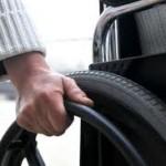 Estância Velha terá semana dedicada aos Direitos da Pessoa com Deficiência