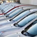 Fazenda prorroga IPI menor para veículos