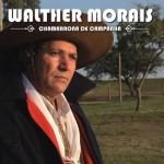 Walter Morais