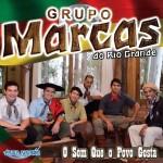 Grupo Marcas do Rio Grande