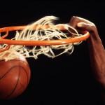 basquete-38307