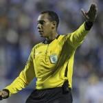 Márcio Chagas da Silva foi vítima de racismo no Campeonato Gaúcho