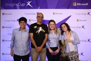 microsoft-imagine-cup-g1