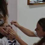 vacina_sabado