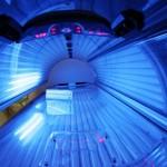 cabines-de-bronzeamento-aumentam-o-risco-de-cancer-de-pele