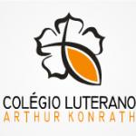 luterano arthur